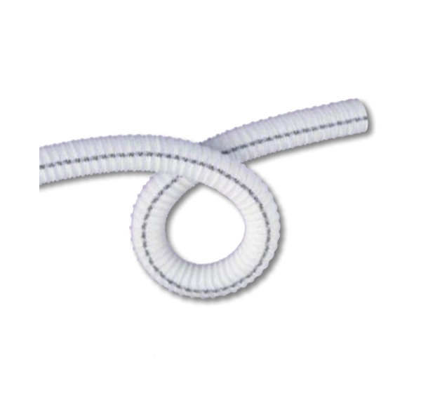 Polymaille Extra Thin